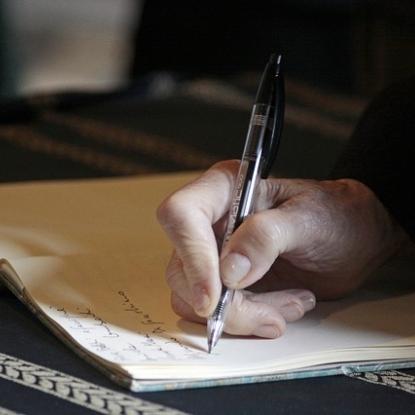 podpisywanie-dokumentow