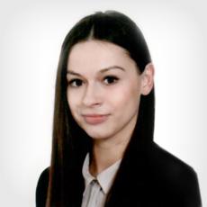 Małgorzata Kicińska - aplikantka2