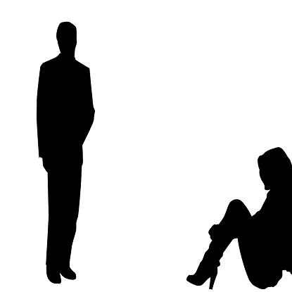 divorce-908742_960_720