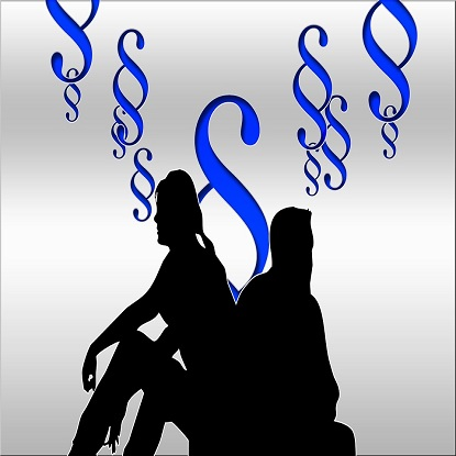 family-law-329569_960_720