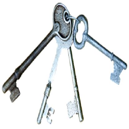 keys-788907__180