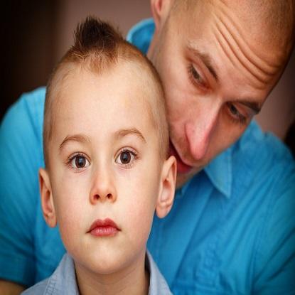 child-1141497_960_720