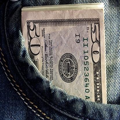 money-548948__340