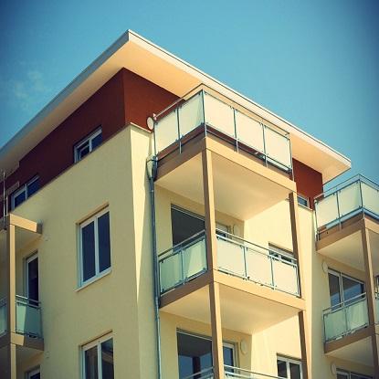 apartment-2138949_960_720