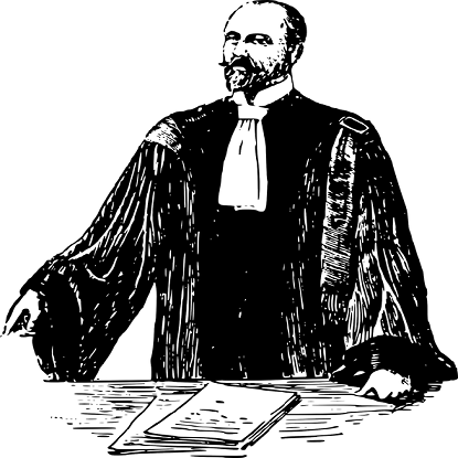 lawyer-28838_960_720