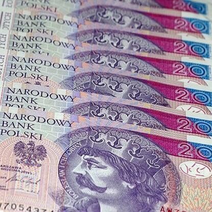 money-2739568__340