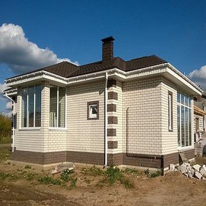 house-1710566__340